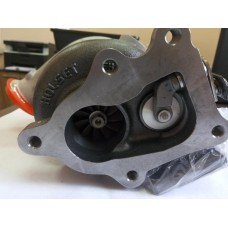 Turbocharger 2834188/3774234/3773121/3773122/3776286 ISF2,8 3774234
