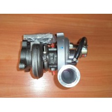 Turbocharger (HOSET HE211W) Cummins 3,8 (3774197, 3774229) 3774197